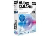 Magix Audio Cleanic 2013