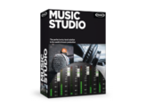 Magix Music Studio 1