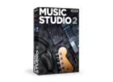 Magix Music Studio 2