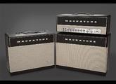 Magnatone Amps Super 59 MK II
