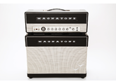 Magnatone Amps Super Fifty-Nine M-80