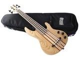 Mahalo MEB1 Ukulele Bass