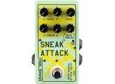 cherche Sneak Attack