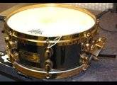 Mapex Brass Master Snare
