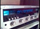 Marantz 2225 L stereophonic receiver