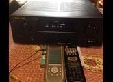 Vends ampli Home Cinéma Marantz SR5500 (5.1 / DTS)
