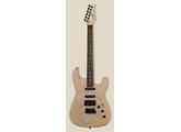 Stratocaster tom marceau
