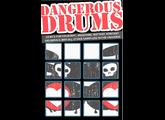 Marco Scherer Dangerous Drums Free