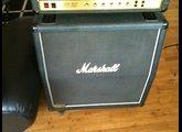 Baffle Marshall JCM800 années 80