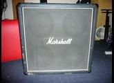 Marshall 1984B JCM800 Bass [1980? - 1986?]