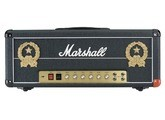 Marshall 1992LEM Lemmy Kilmister Super Bass Signature