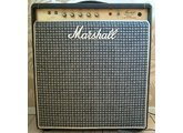 Marshall 2046 JMP Specialist [1972-1973]