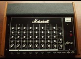 Echange ou Vds très rare Marshall 2125!!!