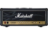 2203KK JCM800 Kerry King Signature Manual