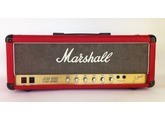 Marshall 2204 JCM800 Master Volume Lead [1981-1989]