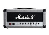 Vends marshall 2525h mini jubilee