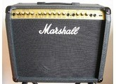 Marshall Valvestate 8080 (made in England)