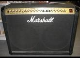Marshall-Valvestate80-80W-8080-8100-8412-Schematic
