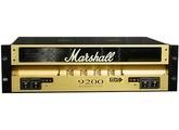 Vend Marshall 9200 bon état général