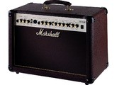Marshall AS50R Manual
