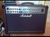 Marshall AS80R Manual