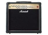 Marshall AVT100X made in UK