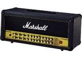 Combo Marshall AVT 150H + AVT 412