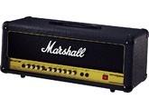 Marshall AVT50H