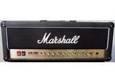 Vend ampli Marshall JCM 2000 DSL 100