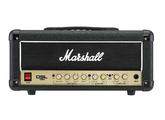 VDS Marshall DSL 15H avec boucle d'effets