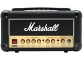 Marshall DSL1CR & DSL1HR Manual