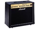 Vends Marshall JCM2000 DSL201