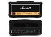 Marshall DSL20HR & DSL20CR Manual