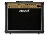 Marshall DSL401 [1997 - ]