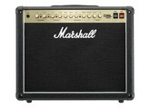 vends marshall dsl40c