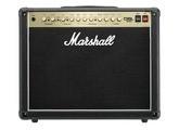 Marshall DSL40C [2012 - ]