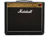 Marshall DSL40CR & DSL100HR Mode d'emploi & Manual