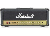Vends MARSHALL DSL 50 + Footswitch