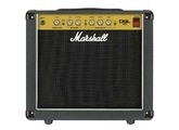 Vends ampli combo 5W - Marshall DSL5C