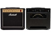 Marshall DSL5C Manual