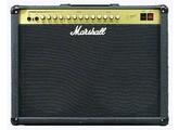 Marshall JCM602 [1997-2000]