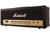 Marshall JMD50