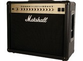 vends ampli guitare marshall jmd 501+pedalier 10048