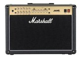 Vends combo Marshall JVM 205C