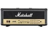 Tête d'ampli Marshall