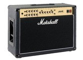 Ampli Marshall JVM210C combo 2 Canaux de 100watts lampes