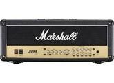 Marshall JVM210