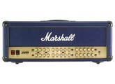 MARSHALL JVM JS Blue Edition (comme neuf).