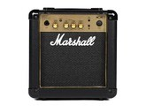 Marshall MG Gold Series Manual