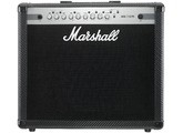 Vends Marshall MG101CFX
